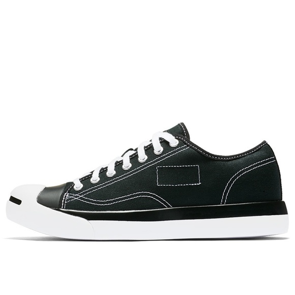 974876222183 Converse x Fragment Design x Jack Purcell Size 6.5